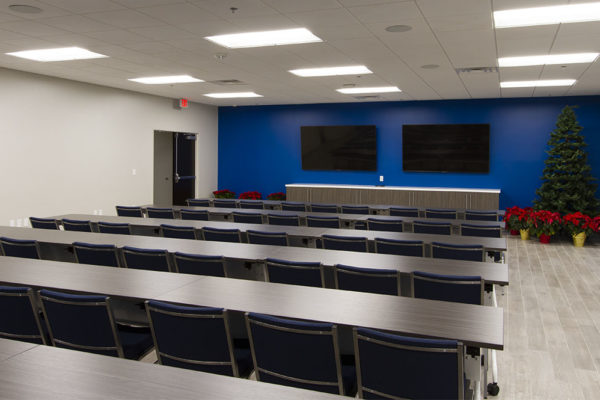 event space for rent in las vegas